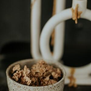 granola-recipe-fortitude-and-finn-11-300?v=1