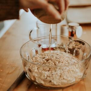 granola-recipe-fortitude-and-finn-2%20002-300?v=1
