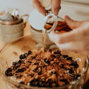 granola-recipe-fortitude-and-finn-3%20002-300?v=1