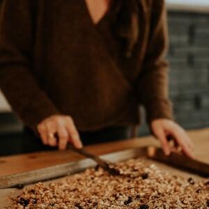 granola-recipe-fortitude-and-finn-4%20002-300?v=1