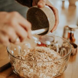 granola-recipe-fortitude-and-finn-7-300?v=1