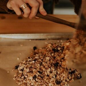 granola-recipe-fortitude-and-finn-9-300?v=1