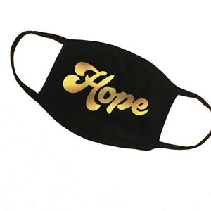 hope_nottodaytees1399-300?v=1