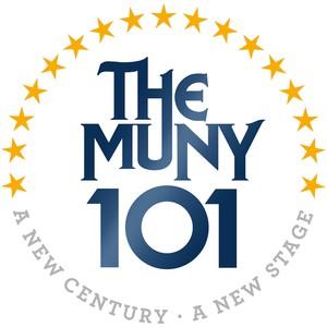 muny101_logo-300?v=2