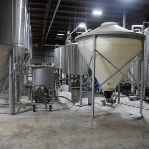 brewery-300?v=1