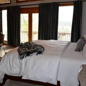 bedroom-300?v=1
