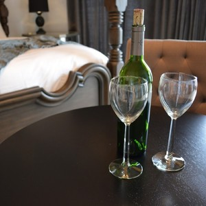 wine%20and%20bed-300?v=2