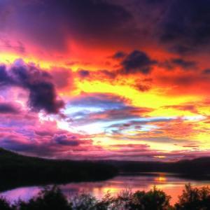 sunset_09-300?v=2