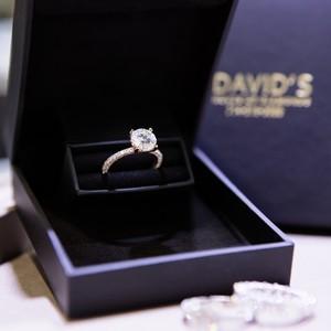 david_jewelry_0002-300?v=1