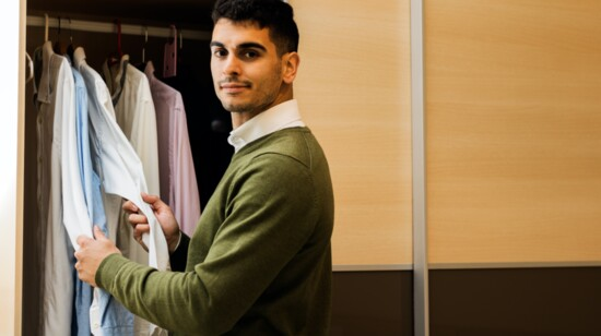 Style Tips for Returning to the Workplace Extraordinarily You!