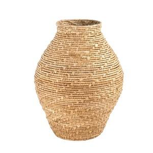 hand-woven%20cattail%20basket-300?v=1