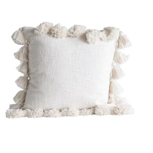 square%20cotton%20pillow%20with%20tassels-300?v=1