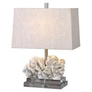 coral%20table%20lamp-300?v=1