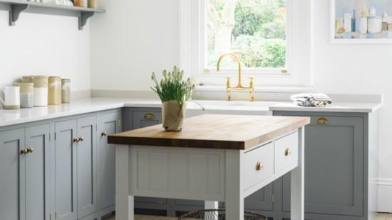 kitchen-island-header-550?v=4