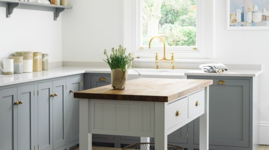 kitchen-island-header-550?v=5