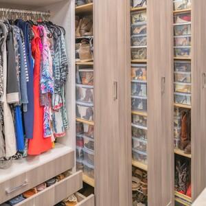 closets-8209-hdr-300?v=1