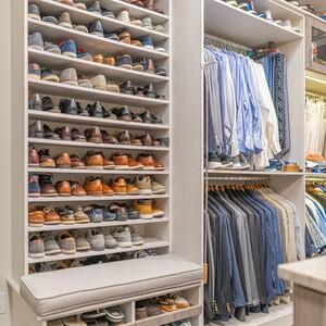 closets-8234-hdr-300?v=1