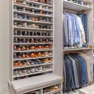 closets-8239-hdr-300?v=1