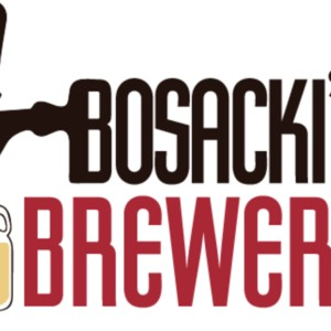 bosackis%20brewery-300?v=2