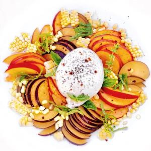 peach-plum-salad-300?v=3