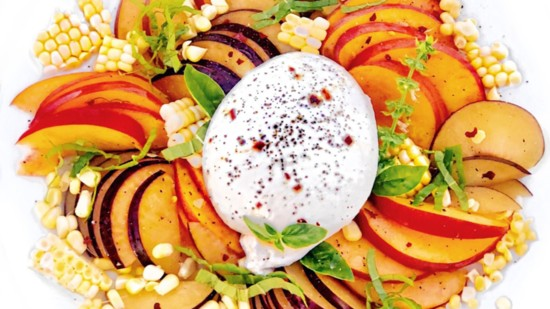 peach-plum-salad-550?v=1