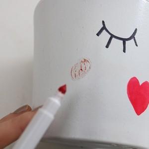 13-marker-rosy-cheeks-300?v=1