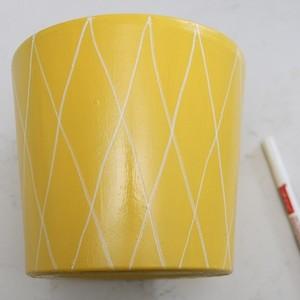 7-pineapple-planter-300?v=1