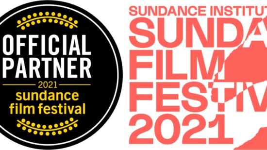 Sundance Film Festival comes to Tulsa