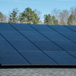 solar%20panels-closeup-300?v=1