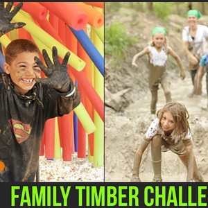 family%20timber%20obstacle%20course-300?v=1