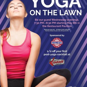 yoga%20on%20the%20lawn%20ward%20parkway-300?v=1