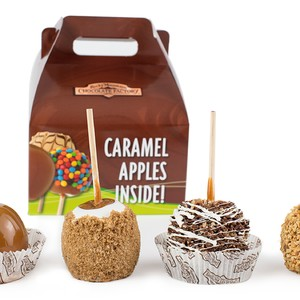 caramel_apple_favorites-2100x1425-300?v=1