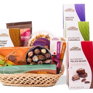 indulgence_gift_basket-web-300?v=1