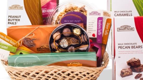 indulgence_gift_basket-web-550?v=1