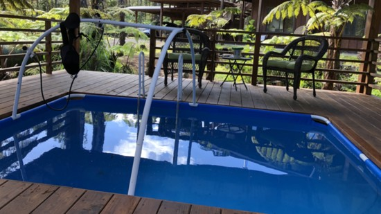 Swim Safely with Fitmax Pools