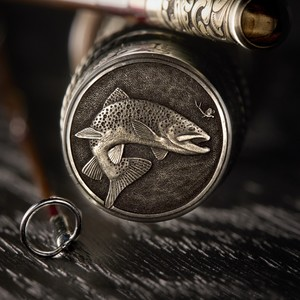 oysterhand%20engraved%20bamboo%20fly%20rod%20reel%20seat%20by%20bill%20oyster%20bamboo%20fly%20rods%20-%20copy-300?v=2
