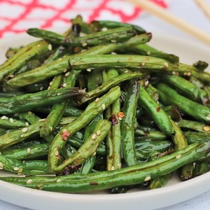 thanksgiving-sides-airfryer-green-beans-1600-300?v=1