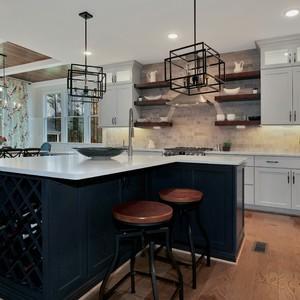 3718%20graythorne%20dr%20midlothian-print-011-8-kitchen-4200x2800-300dpi-300?v=4