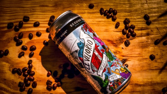 The Art and Fashion of Georgia Craft Beer