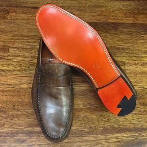 shoes-300?v=2