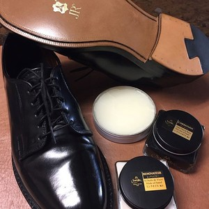 shoes%20with%20product-300?v=2