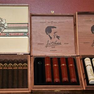 cigar%20array%201_3785-300?v=1