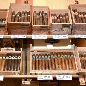 cigars-300?v=1