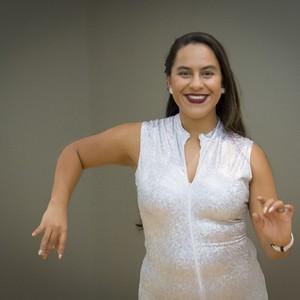 salsa%20dancers%2011-2019-043-300?v=1