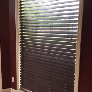 tilt-diy-blinds-2-300?v=1