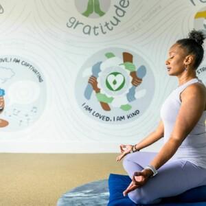 yogamazia%20-%20dantone%20creative-19-300?v=1