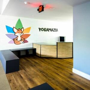 yogamazia%20-%20dantone%20creative-6-300?v=1