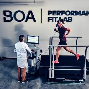 boa_pfl_enduranceandhealth_newbalance_2-2100x1575-d34d4b04-f0f1-484f-bd4b-b65ced5b2661-300?v=1