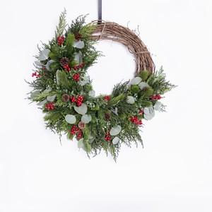 wreath_page3_1-300?v=1
