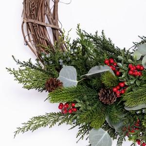 wreath_page4_1-300?v=1